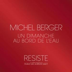 6812-michel-berger-pochette-single-inedit-un-dimanche-au-bord-de-l-eau