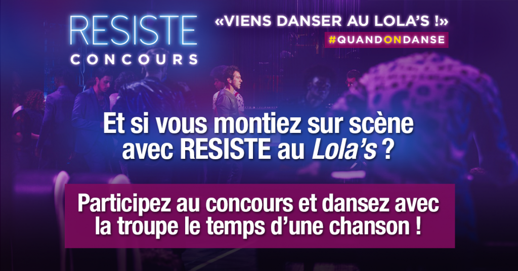concours_qod_F000